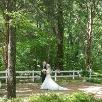 Savannah Woods Plantation