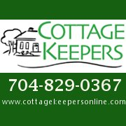 Cottage Keepers