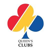 Queen's Clubs