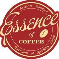 Essence of Coffee Australia