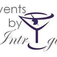 GRL Events & Project Management