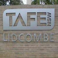 Lidcombe Tafe