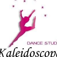Kaleidoscope Dance Studio