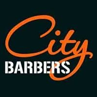 The City Barbers
