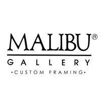Malibu Gallery - Omaha