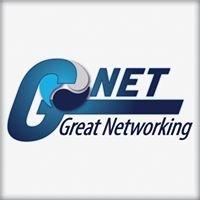 G-Net Charlotte