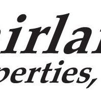 Fairlane Properties