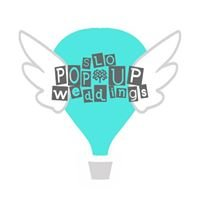 SLO Pop-Up Weddings