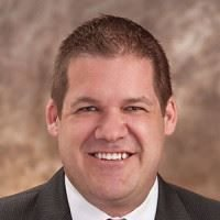 Tim Hansley - Realtor/Broker with Dickens Mitchener and Real Estate Expert