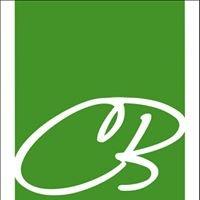 Azienda Agricola Biologica Boschi Chiara