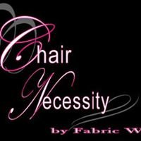 Chair Necessity Wedding Chair Covers