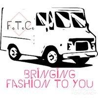 Fashion Trucks of Charlotte