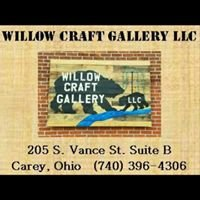Willow Craft Gallery LLC