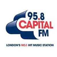 Heart & Capital FM South Coast