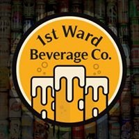 1st Ward Beverage Co.