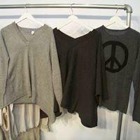 flowersticks clothing