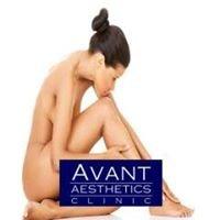 Avant Aesthetics Clinic Ltd