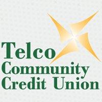 Telco Community Credit Union