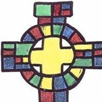 Lakeway Church Christian Preschool