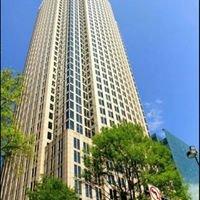 Bank of America Plaza (Charlotte)