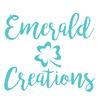 Emerald Creations