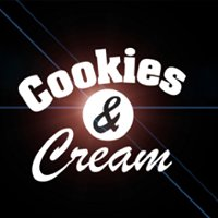 "Cookies & Cream ""Die süßeste Party der Stadt"""
