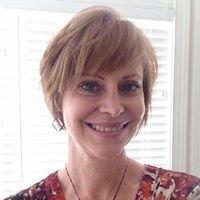 Amy Douglas, NC/SC Realtor/Broker Keller Williams Realty