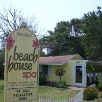 Beach House Spa