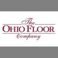 The Ohio Floor Company