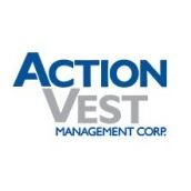 ActionVest Management Corporation