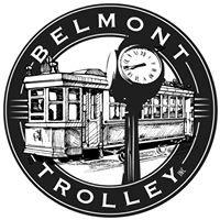 Belmont Trolley