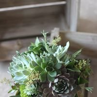 West Van Florist Weddings