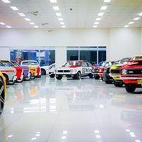 Prestige Motor Gallery