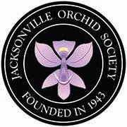 Jacksonville Orchid Society