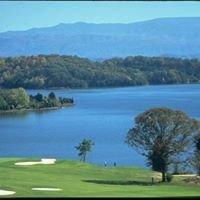 Rarity Bay Golf & Country Club
