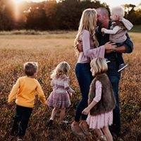 Andrea Larson Photography