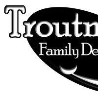 Troutman Family Dentistry