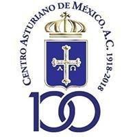 Centro Asturiano de México A.C.