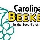 Carolina Foothills Beekeepers