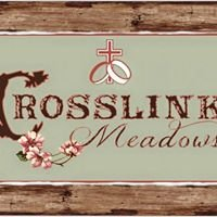 Crosslink Meadows Weddings