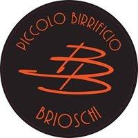Piccolo Birrificio Brioschi