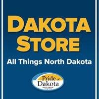 RSVP Dakota Store