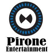 Pirone Entertainment, LLC