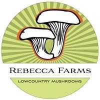 Rebecca Farms