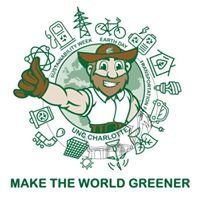 UNCC Sustainability