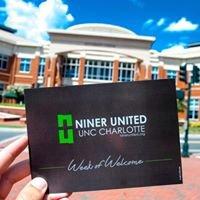 Niner United