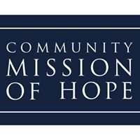 Community Mission of Hope