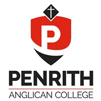 Penrith Anglican College