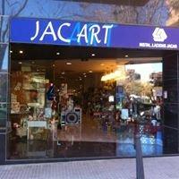 Jacart