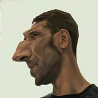 JMBorot caricatures et illustrations
